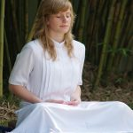 What are the Science-Backed Benefits of Mindfulness Meditation