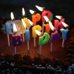 Best Party Places in Delhi for Birthday