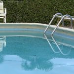 How to Reduce Alkalinity in Pool