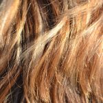 How to Remove Lice Eggs from Hair using Home Remedies